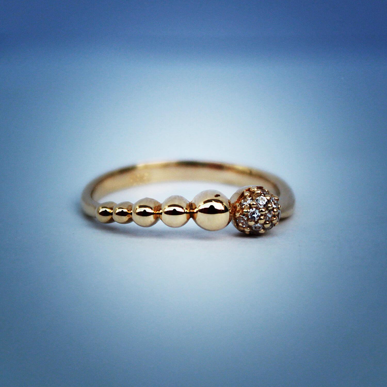 인천예물 펠로다이아몬드 수소지 이벤트